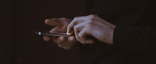 Espionner un téléphone en ligne