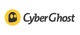 Logo Cyberhost