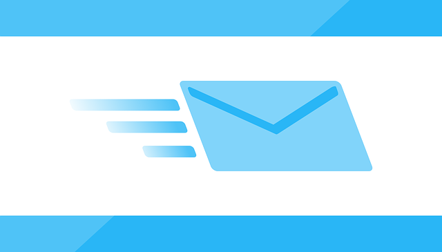 emails rémunérés