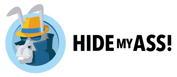 Logo hide my ass