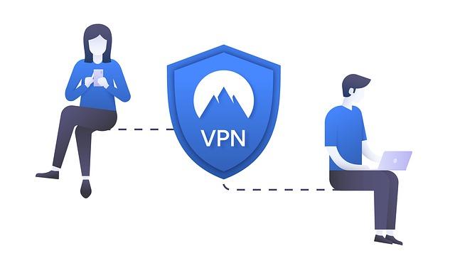 Pourquoi utiliser le meilleur VPN?