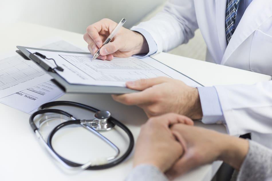 reconversion professionnelle dans les soins