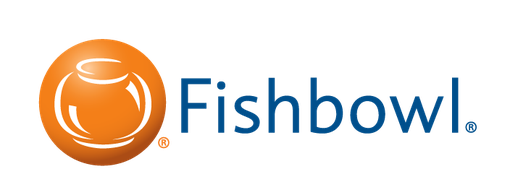 Logo fishbowl