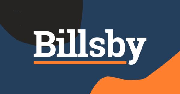 logo billsby