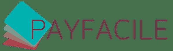 Logo Payfacile