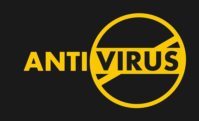 Nécessité antivirus