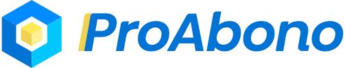 Logo Proabono