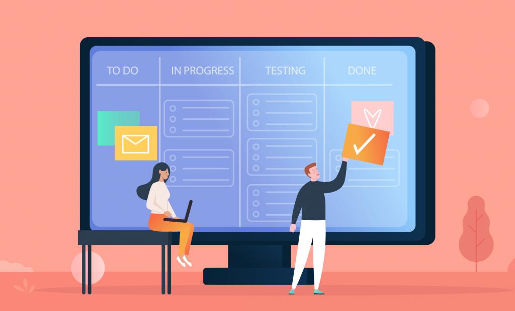 outils-de-gestion-de-projet
