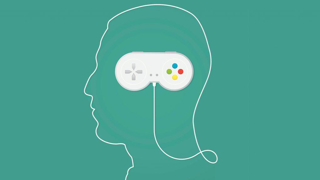 jeux-vidéo-cerveau
